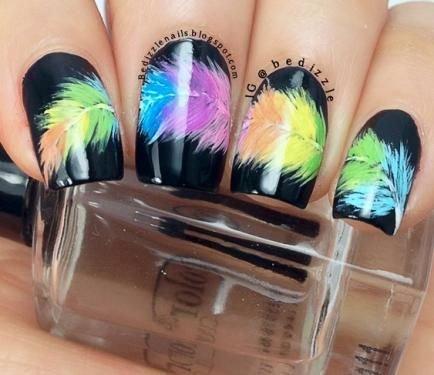 color,finger,nail,beauty,eyelash,