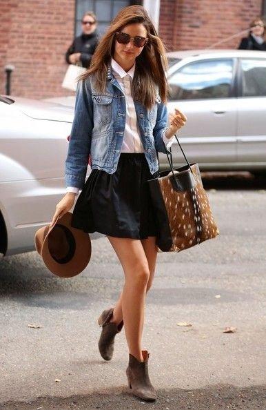 clothing,footwear,leather,denim,jacket,