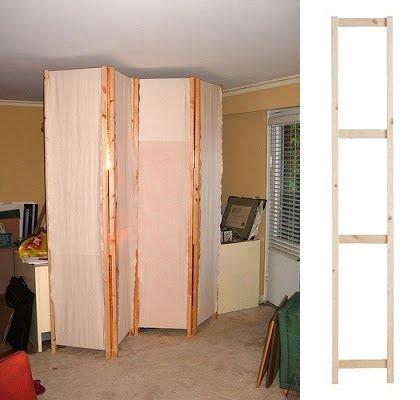 room,property,wall,floor,wood,