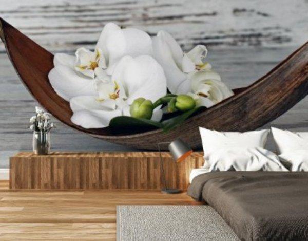 furniture, table, wood,