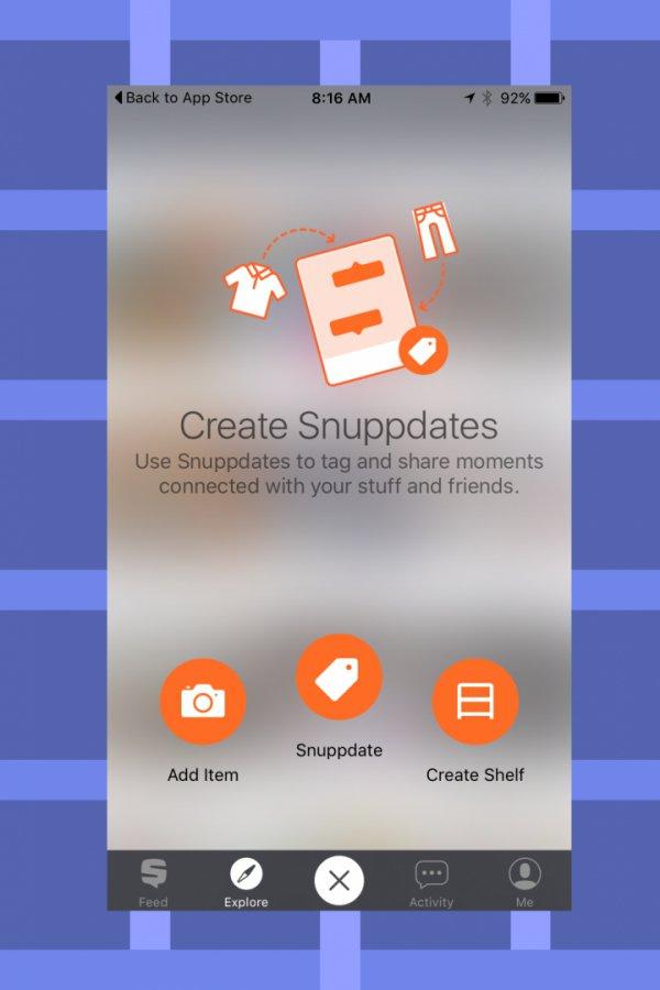 text, font, product, screenshot, diagram,