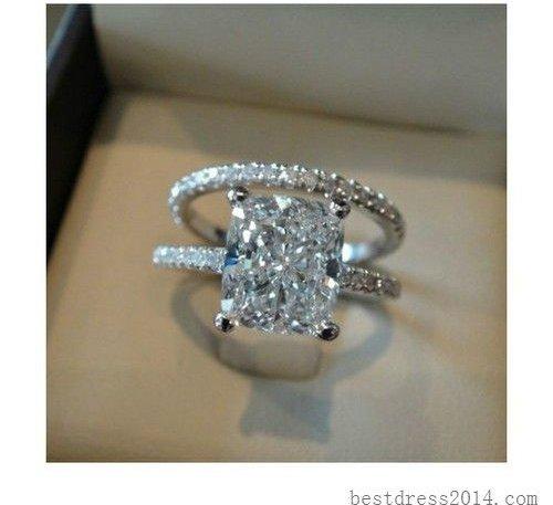 jewellery,fashion accessory,platinum,ring,diamond,