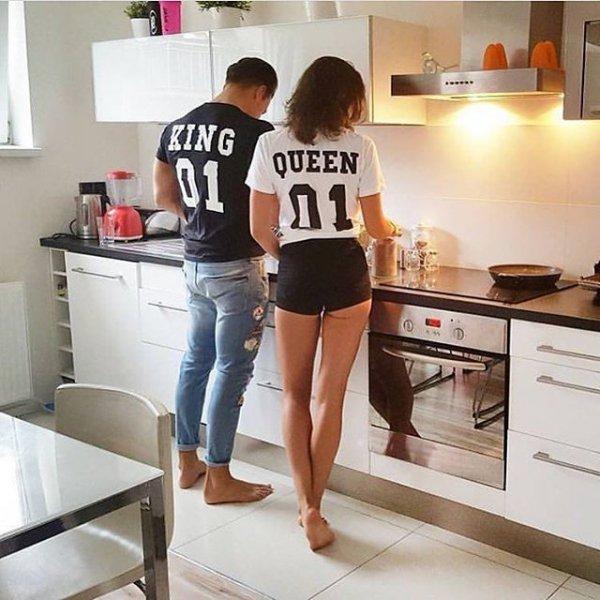 clothing, room, leg, interior design, RING,