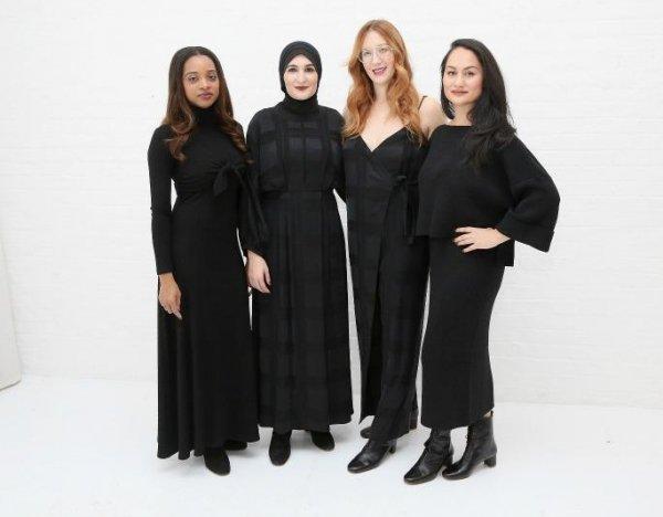 academic dress, clothing, person, woman, dress,