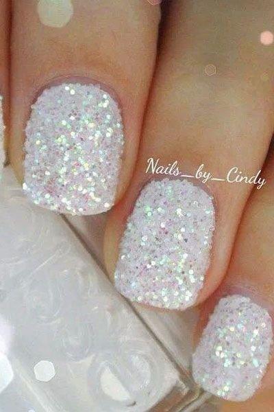 nail,finger,pink,nail care,glitter,