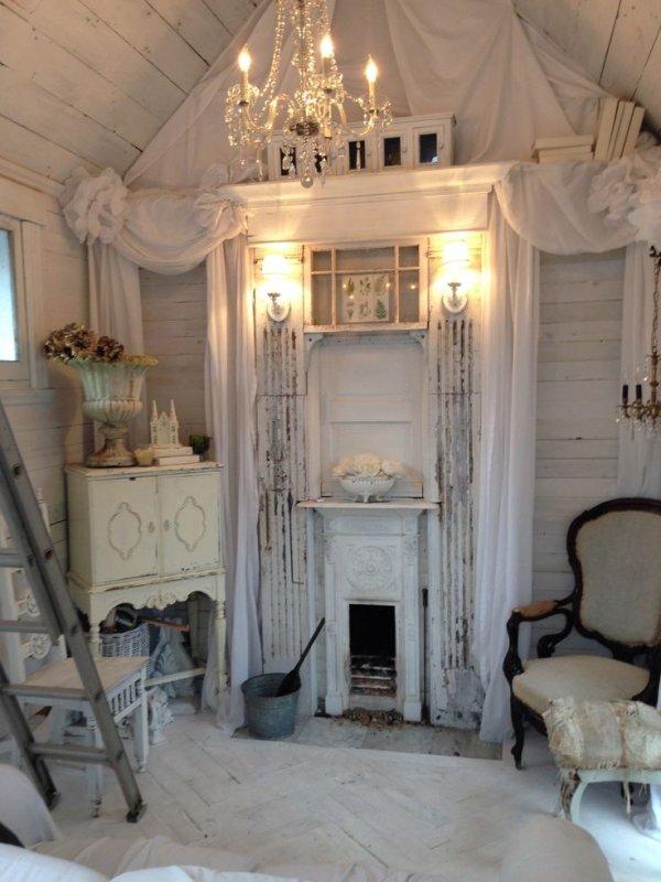 room,property,home,interior design,estate,