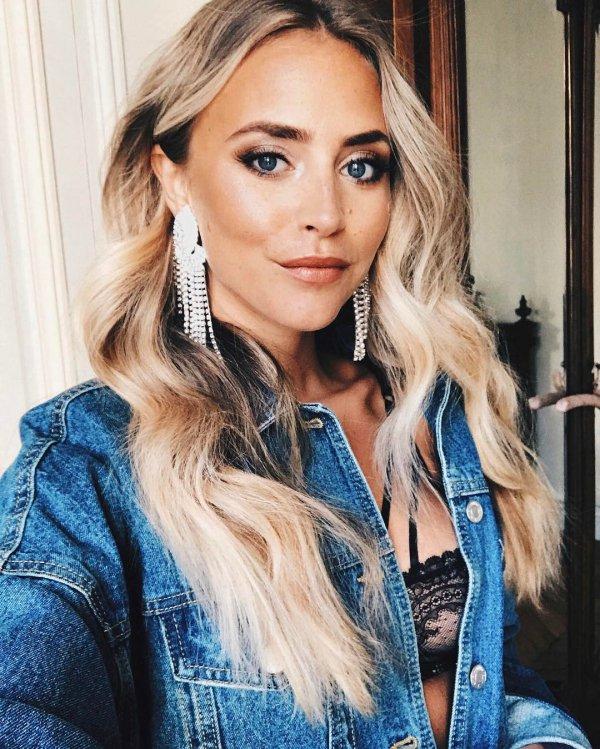 hair, blond, human hair color, beauty, eyebrow,
