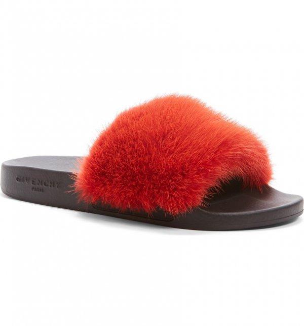 footwear, shoe, cap, slipper, wool,