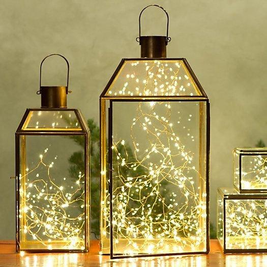 lighting,light fixture,bottle,lantern,glass bottle,