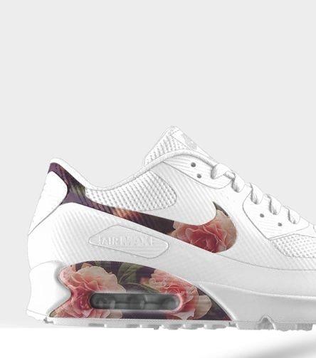 footwear,shoe,white,running shoe,walking shoe,