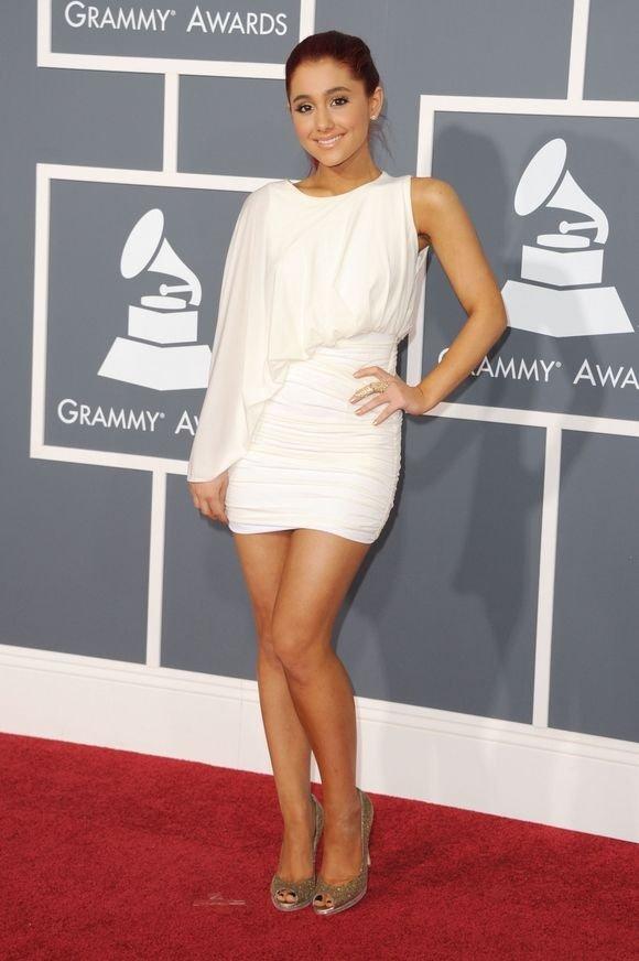 2011 Grammy Awards
