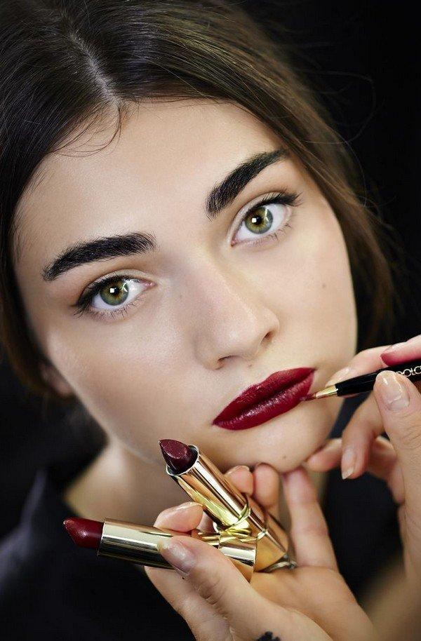 face,eyebrow,person,beauty,nose,