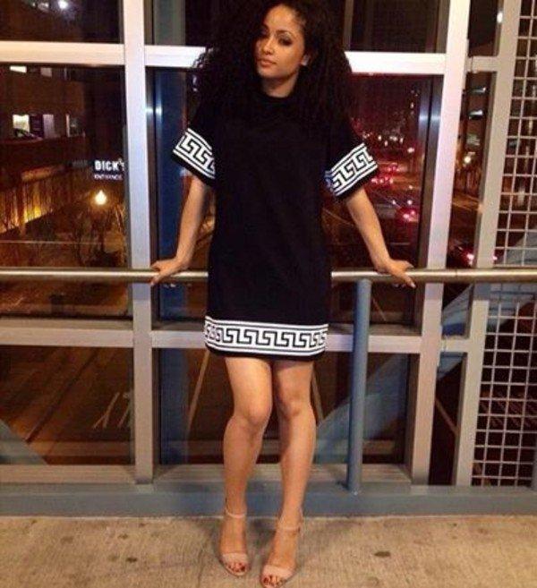 clothing,muscle,leg,thigh,dress,