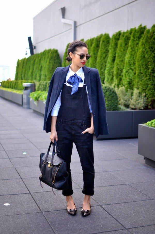 clothing,blue,footwear,spring,fashion,
