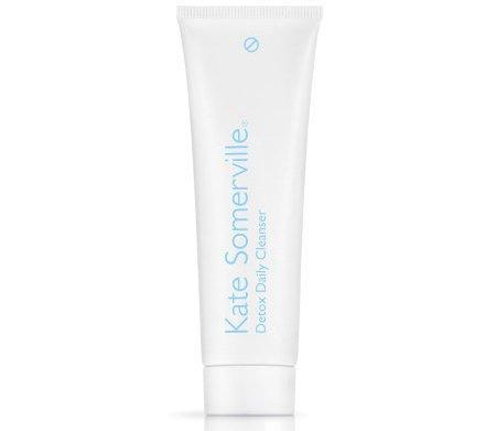 Kate Sommerville Daily Detox Cleanser