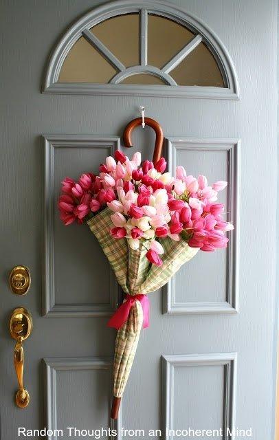 pink,flower,christmas decoration,floristry,flower arranging,