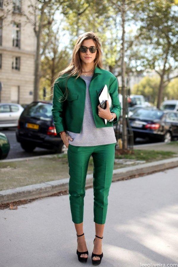 clothing,green,jacket,outerwear,footwear,