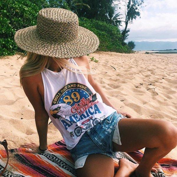 clothing, vacation, blue, beach, sea,