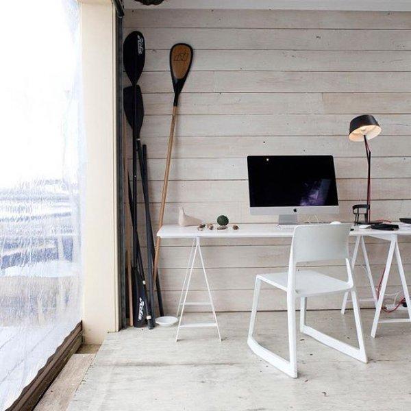 room, floor, wall, furniture, wood,
