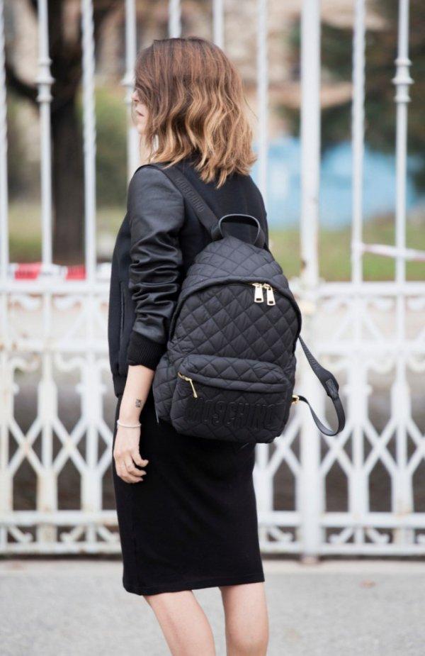 black,clothing,dress,fashion,spring,