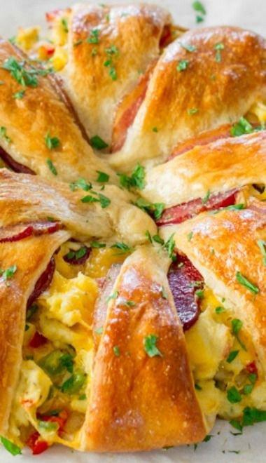 food,dish,cuisine,breakfast,meal,