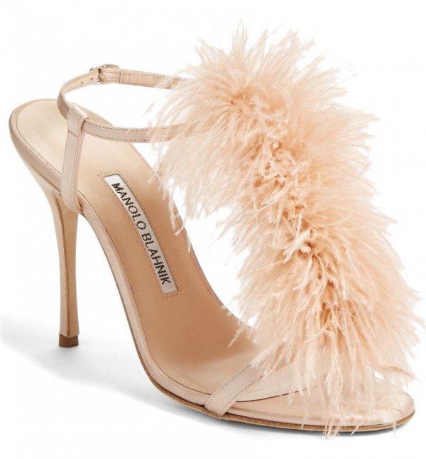 footwear, shoe, leg, high heeled footwear, leather,