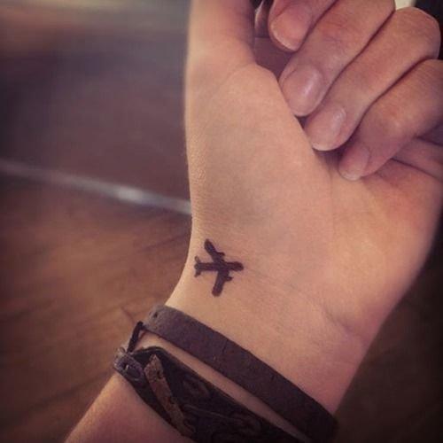 tattoo,close up,finger,arm,skin,
