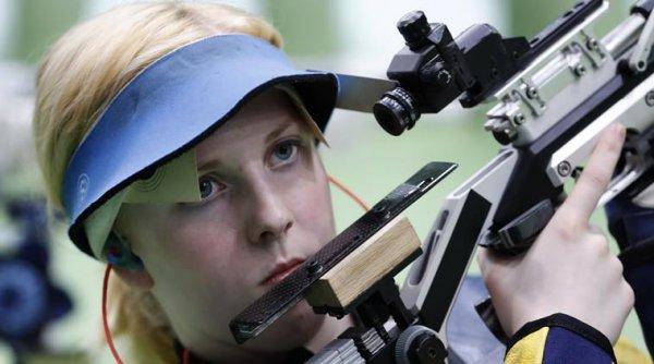 soldier, shooting, sports, outdoor recreation, headgear,