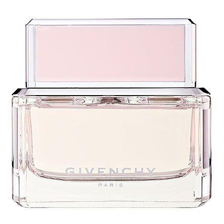 perfume, eye, cosmetics, face powder, organ,