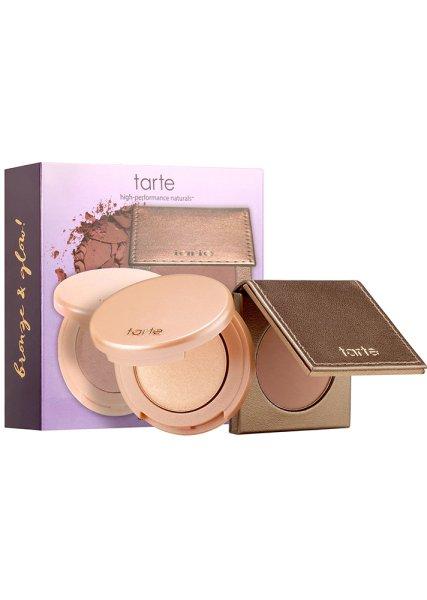 brown, face powder, product, powder, eye,