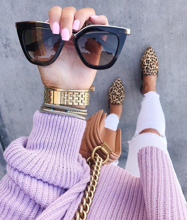 eyewear, purple, fashion, vision care, shoe,