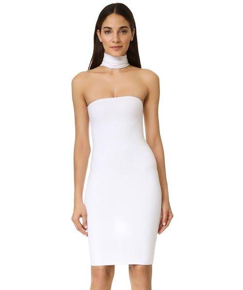 dress, clothing, day dress, cocktail dress, wedding dress,