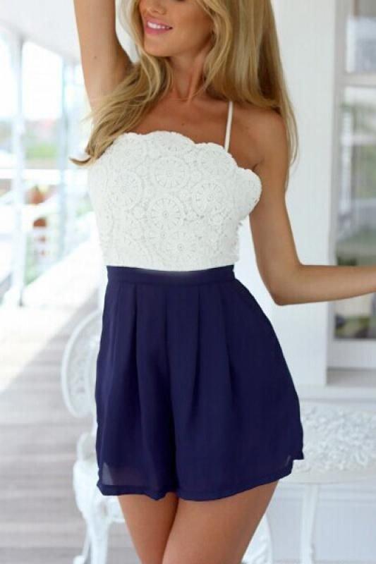 clothing,dress,sleeve,cocktail dress,abdomen,