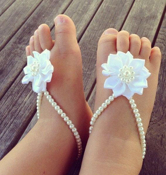 footwear,leg,pink,finger,nail,