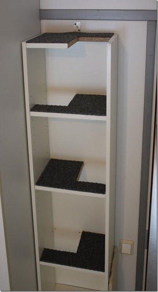 furniture,room,shelf,cupboard,cabinetry,