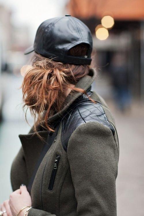 hair,photograph,person,clothing,man,