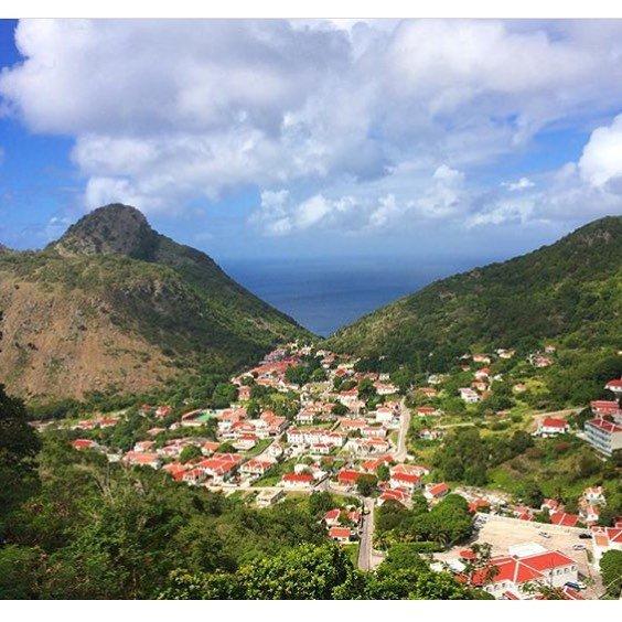 mountain village, sky, mount scenery, hill station, mountain,