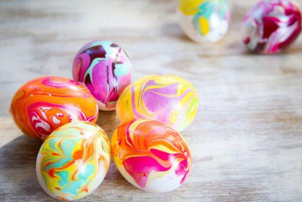 color, food, easter egg, pink, petal,
