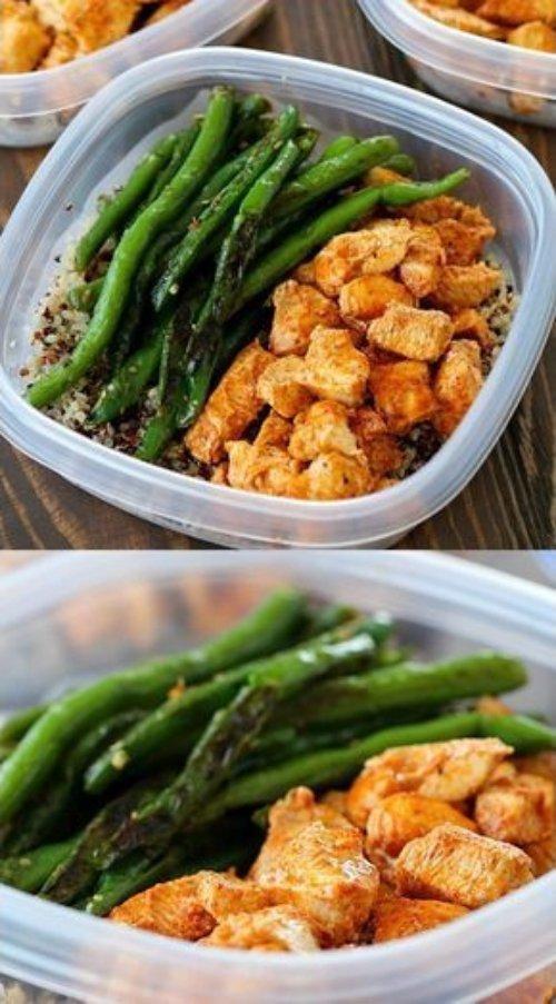 food, dish, vegetable, fried food, meal,
