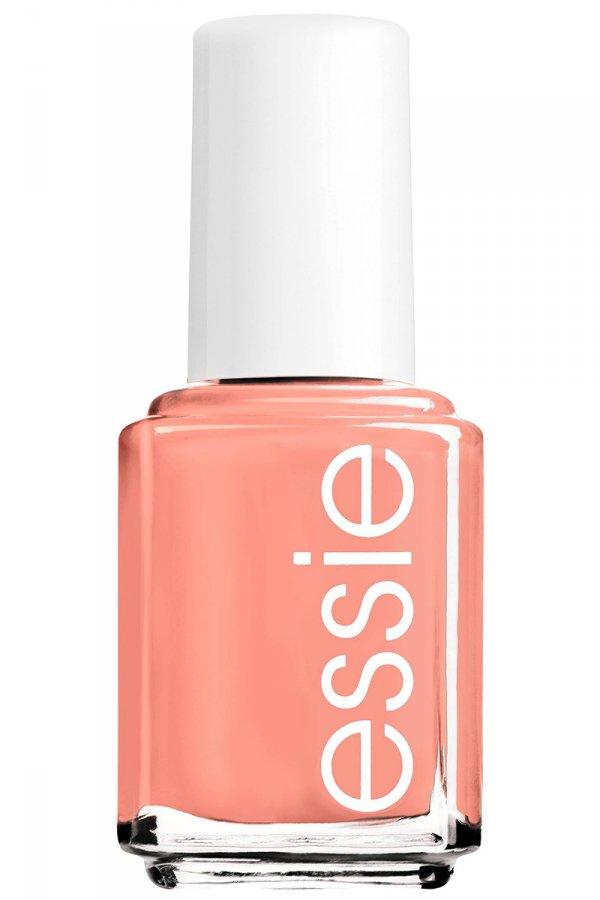 nail polish, nail care, pink, orange, cosmetics,