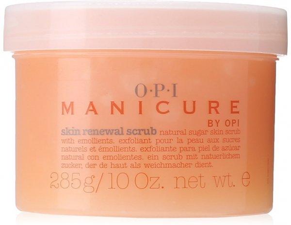 OPI Manicure Scrub