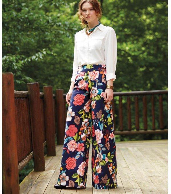 clothing,spring,sleeve,pattern,dress,