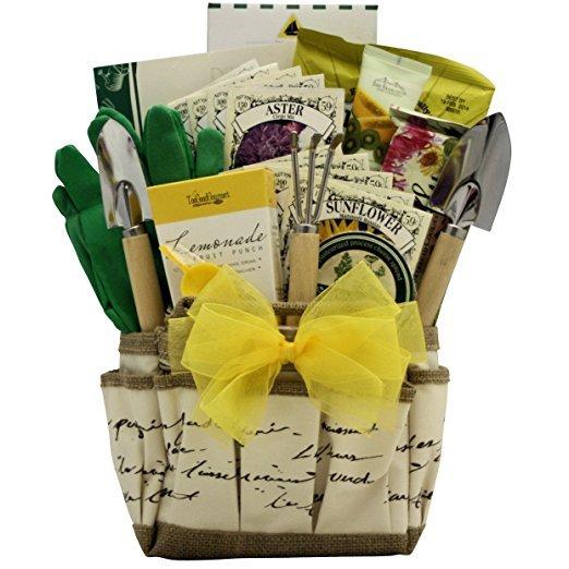 gift basket, basket, product, wine bottle, gift,