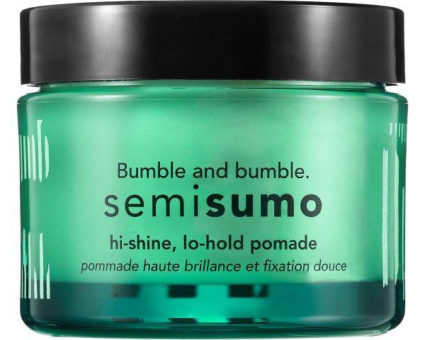 Bumble and Bumble Semisumo