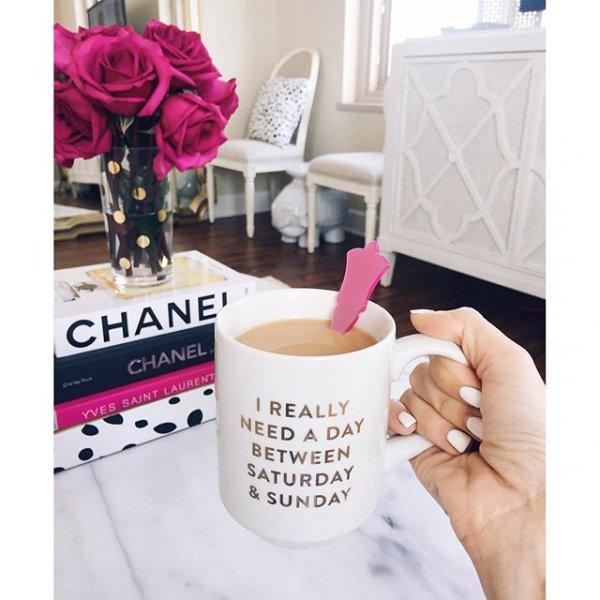 cup, coffee cup, lighting, brand, CHA,