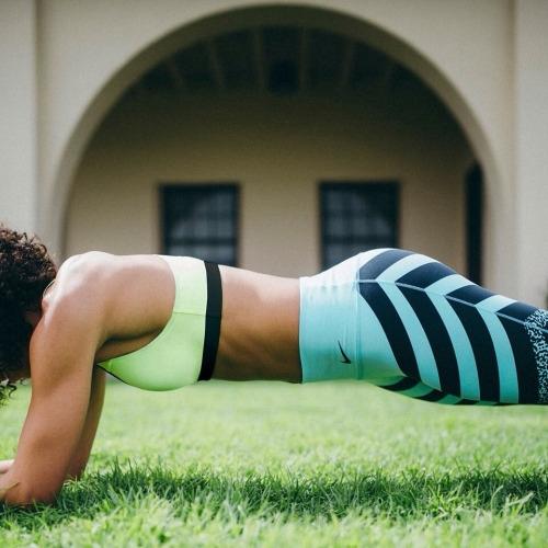 human action,structure,sport venue,muscle,arm,