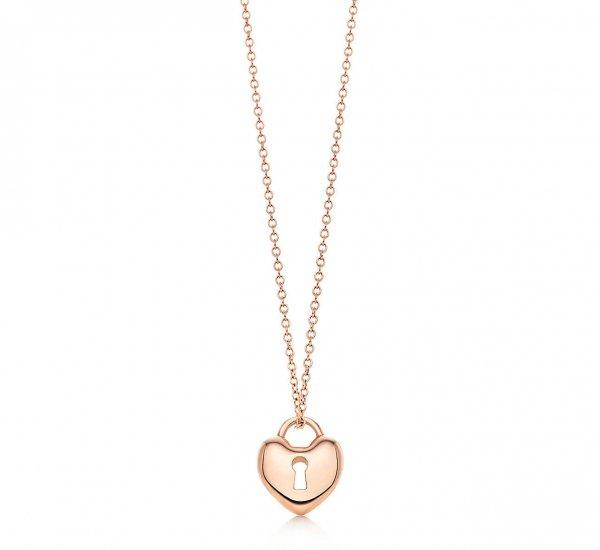 Tiffany locks heart lock pendant 23 bits of love inspired bling tiffany locks heart lock pendant aloadofball Choice Image