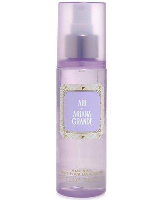 Ariana Grande Hair Mist