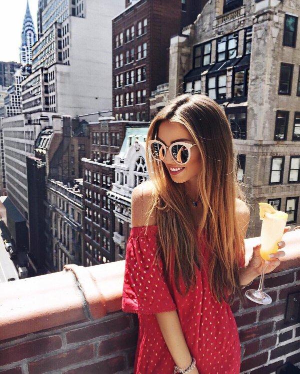 clothing, eyewear, glasses, photo shoot, pattern,