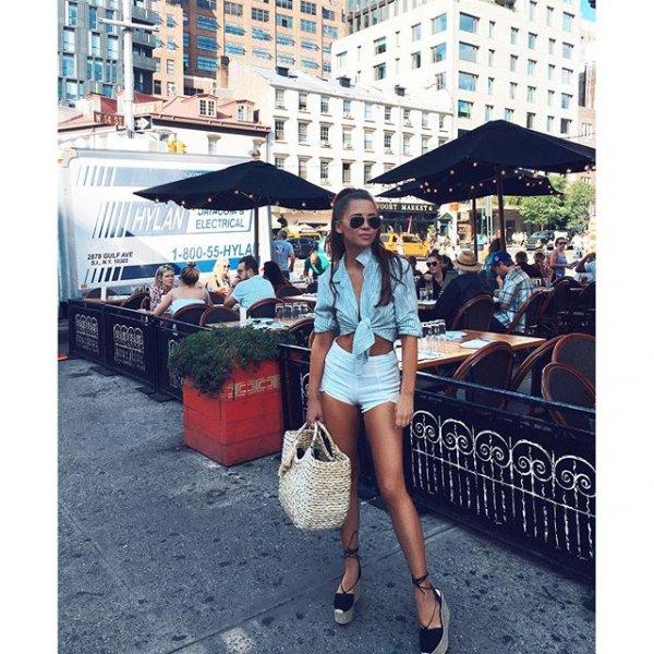 clothing, fashion, pattern, ELECTRICAL, 1.800,
